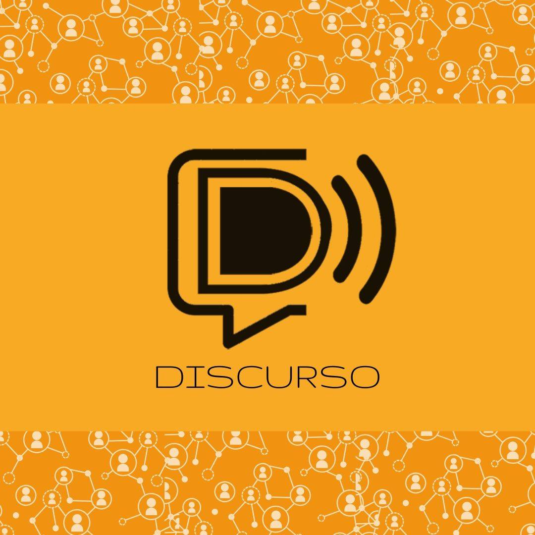 Discurso, Redes Sociais e Identidades Sócio-Políticas (DISCURSO)