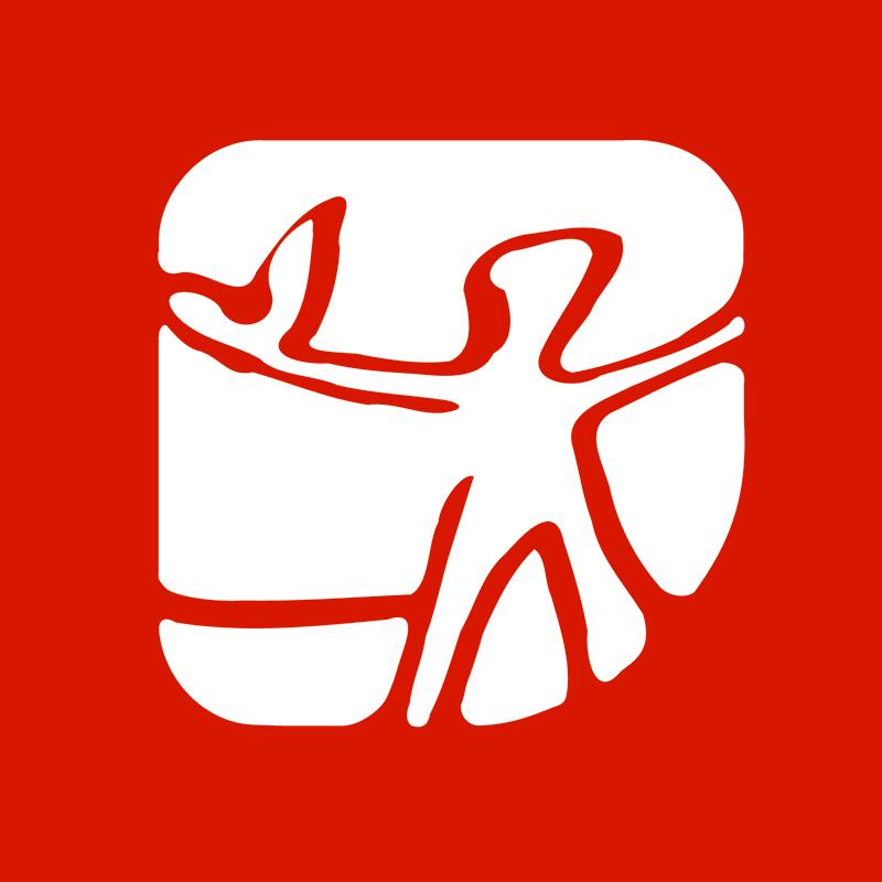 Instituto Socioambiental ISA