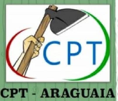 CPT Araguaia